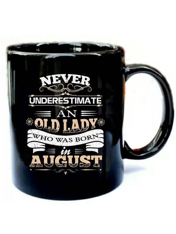An-Old-Lady-Who-Was-Born-In-August.jpg