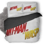 ant-man-and-the-wasp-logo-8k-2g